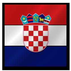 Zakoni Hrvatske