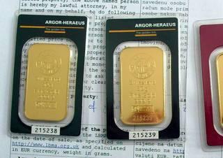 argor-heraeus-50-50-grams.jpg