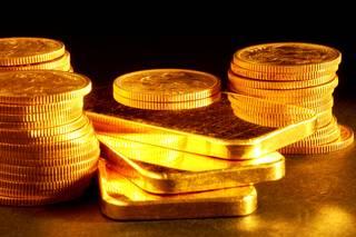 gold-003.jpg