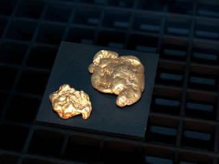 gold-mining-034.jpg
