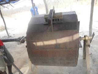 dizinalm-mining-land-008.jpg