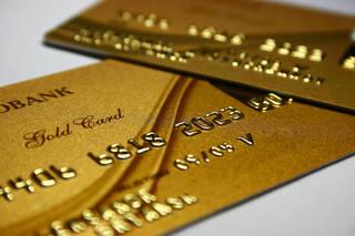 Privatni EU bankovni račun i MasterCard kartica