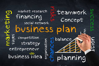 business-plan-001.jpg