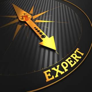 expert-services.jpg