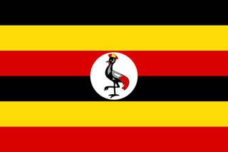 Flag_of_Uganda.jpg