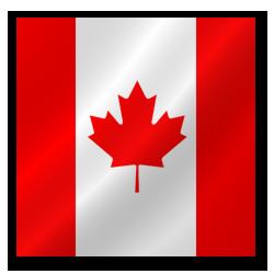 Osnivanje firme u Kanadi