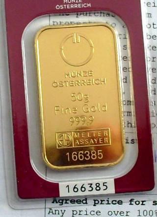 gold-bar-50-grams-muenze-oesterreich.jpg