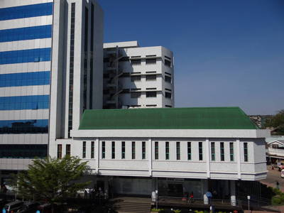 Mwanza - Tanzania