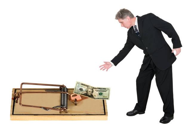 greed-trap-large.jpg