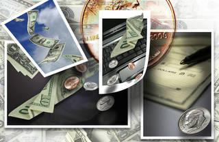 Pitanja i odgovori za offshore poslovanje