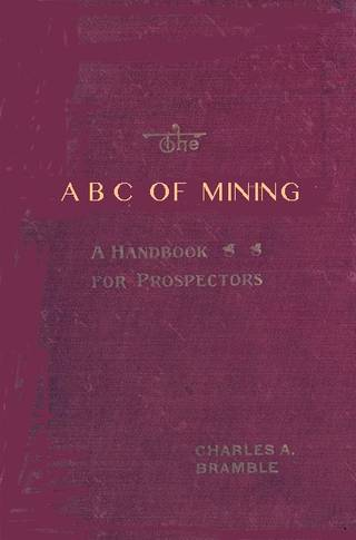 The A.B.C. of Mining