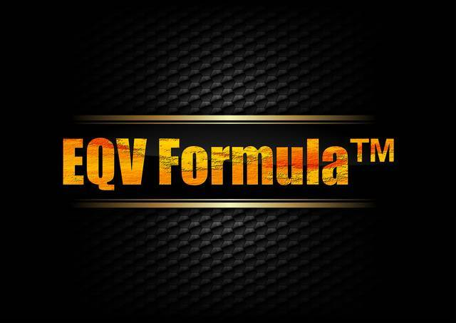 eqv-formula.jpg