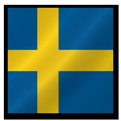 Švedska, boravak i boravišna dozvola